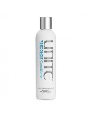 Unite 7SECONDS Conditioner