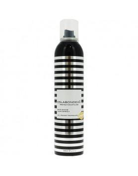 ESLABONDEXX™ Eco Shine Hair Spray