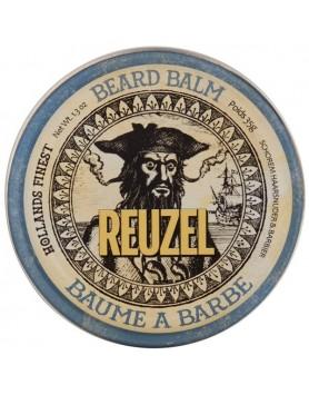 Reuzel Beard Balm - Wood & Spice